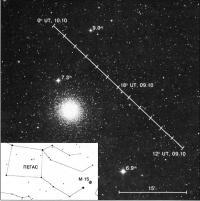 Астероид 1980 PA
