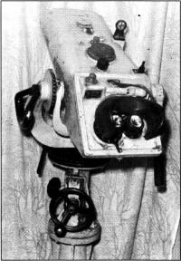 Бинокуляр БМТ-110