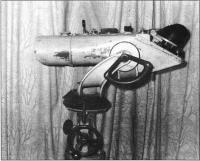 БМТ-110