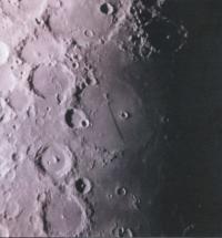 Фото прямой стены