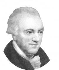 Фридрих Вильгельм Гершель