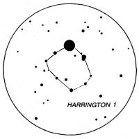 HARRlNGTON 1