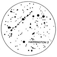 HARRlNGTON 3
