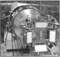 High Energy Transient Explorer 2