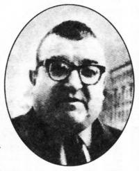 Кирилл Петрович Станюкович