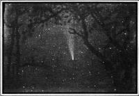 Комета Аренда-Ролана