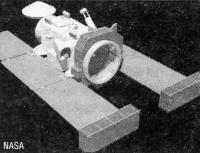 Космический аппарат Стардаст
