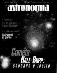 l-Astronomia
