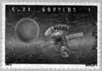 Межпланетная станция Венера-7