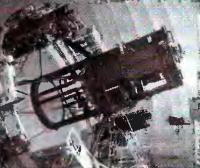 Многообъектный спектрограф 2dF
