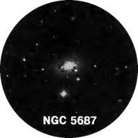 NGC 5687