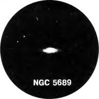 NGC 5689