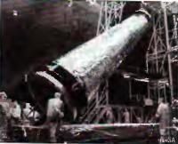 Обсерватория «Чандра»