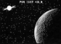 PSR 1257+12
