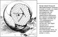Радиотелескоп