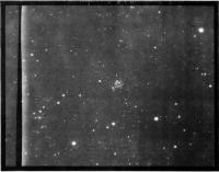 Рассеянное звездное скопление М35