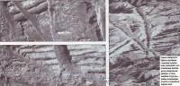 Снимки поверхности Европы с высоким разрешением