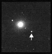 Сверхновая в NGC 5061