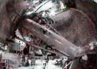 Телескоп-рефлектор обсерватории Маунт-Паломар