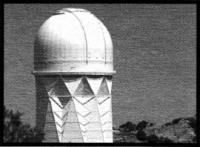 телескоп Мэйэл